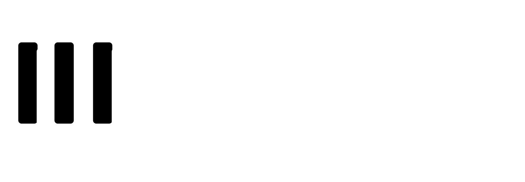 Learn 2 play piano
